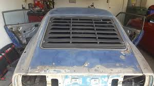 datsun 280z hatch doors for sale in winter garden florida