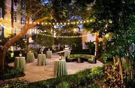 key west wedding venues sheraton suites key west venue key west fl weddingwire