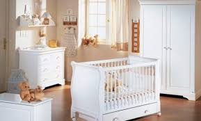 chambre complete bebe ikea chambre complete bebe ikea frais decoration chambre bebe mixte cheap