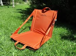 alps mountaineering weekender seat review outdoorgearlab