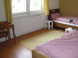 Schlafzimmer Fotos Gästehaus Henke Freiburg Lhs03973 Fewo Direkt