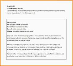 5 microsoft word memo template mac resume template