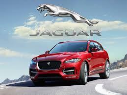 jeep jaguar denver jaguar u0026 porsche dealer luxury cars at stevinson imports