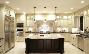 how to install led recessed lighting in existing ceiling recessed kitchen lighting recessed light fixture installation in