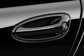 nissan gtr door handle feature flick lexus lfa corvette zr1 porsche gt2 rs nissan gt