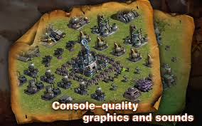 command and conquer android apk world war real strategy pro android apps on play