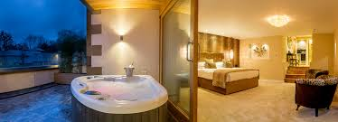London Hotel With Jacuzzi In Bedroom Windermere Hotels Applegarth Villa 5 Star Lake District Hotel