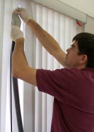 How To Take Down Venetian Blinds To Clean Blinds U0026 Shades Louvers Lane For People Who Love Clean Blinds