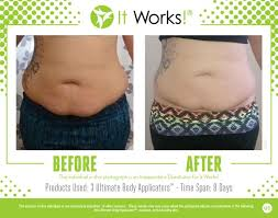 586 best it works images on pinterest it works beauty and drinks