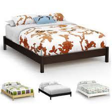 bed frames u0026 adjustable bases bed frame sears