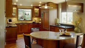 dining room with kitchen designs shaped kitchen design dining room cannabishealthservice org