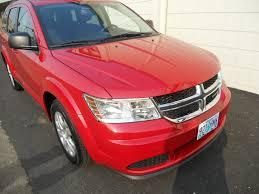 Dodge Journey Gas Mileage - 2015 dodge journey city center cars and trucks