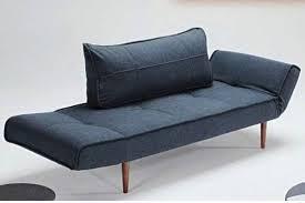 canapé convertible profondeur 80 cm canapé lit zeal décoration d intérieur table basse et meuble