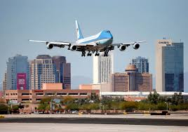 the current air force one plane picture air force one us