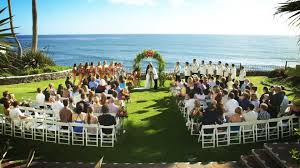 weddings las rocas resort and spa hotel in rosarito beach