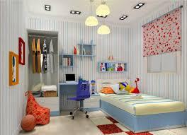 Joanna Gaines Girls Bedroom Girls Bedroom Chandelier U2013 Bedroom At Real Estate
