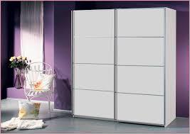 armoire chambre but but armoire chambre 300561 armoire but porte coulissante idées
