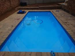 what to do about particles floating in pool home improvement