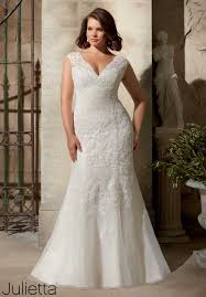 wedding dress hire perth wedding dresses promises bridal