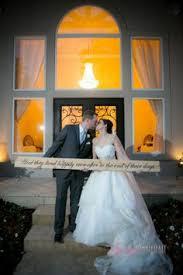 Wedding Quotes Kiss Book Themed Wedding Escort Cards Wedding Pinterest Themed