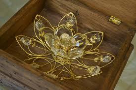 arras de oro arras de oro en su estuche de casa cristo fotos