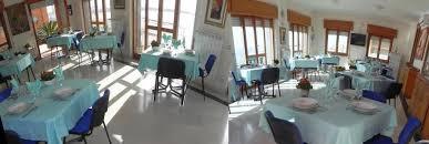 cucina e sala da pranzo suore ospedaliere cucina e sala da pranzo