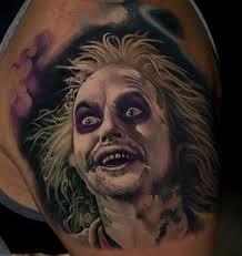 23 best tattoo artist victor chil images on pinterest tattoo