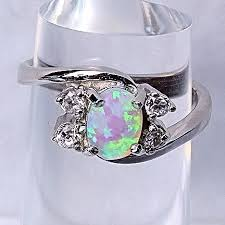 wedding rings in jamaica 112 best rings images on promise rings rings and