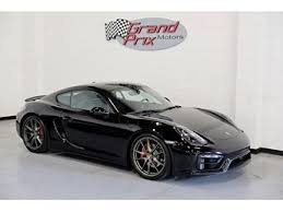 porsche cayman for sale vancouver used porsche cayman for sale in portland or with photos carfax
