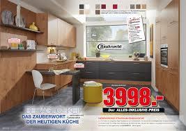 K Henstudio Online Küchenkatalog Küchen Aktuell Katalog Online Ansehen