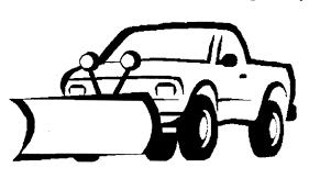 jeep off road silhouette snow silhouette cliparts free download clip art free clip art