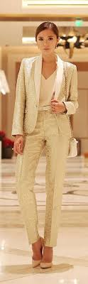 dressy pant suits for weddings best 25 pant suits for wedding ideas on of the