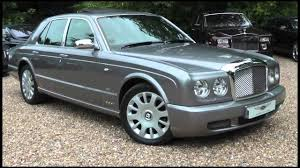 bentley arnage r bentley arnage based 1999