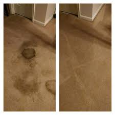 Laminate Floor Cleaning Service Gulf Shores Cleaning Services Water Damage Restoration Kwik Dry