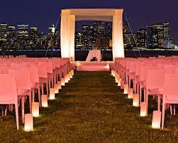 unique wedding venues nyc wedding ideas