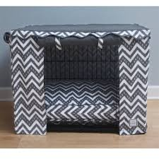 Dog Beds With Cover 30 Best Dog Crate Covers Images On Pinterest Dog Crate Cover