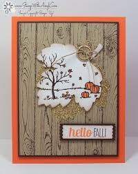 332 best fall thanksgiving cards images on
