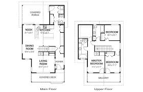 house plans with open concept house plans open concept awesome homes designs and ideas 7