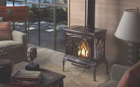 fireplace simple stand alone fireplace electric images home