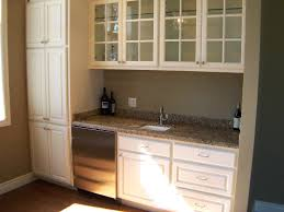 cabinet door knob placement where to put handles on kitchen cabinets kitchen cabinet doors knob