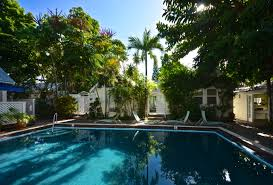 rent sunset suite nightly rental key west vacation rental