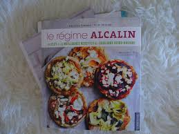 recette de cuisine regime mes livres de cuisine healthy rock my casbahrock my casbah