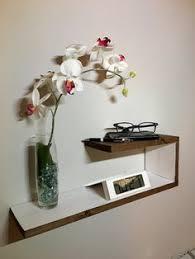 Floating Nightstand Shelf Floating Vanity Floating Nightstand Bedside Table Accesories