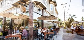 restaurants open on thanksgiving in portland or coquine