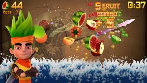 age of zombies apk fruit colossatron and age of zombies are only a few of the