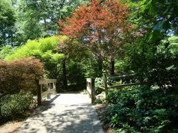 Botanical Gardens South Carolina South Carolina Botanical Garden Best Idea Garden