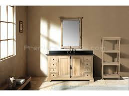 Bathroom Vanities Canada by Best Bathroom Vanities Great Home Design References H U C A Home