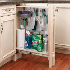 what is a cabinet base filler rev a shelf filler pullout organizer w stainless steel panel for base cabinets 434 bf series filler pullout organizers for base cabinets