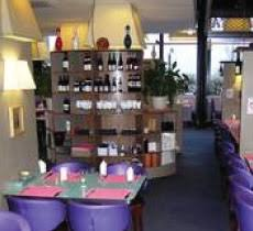 côté cuisine reims restauration business stopover partner restaurants snacking
