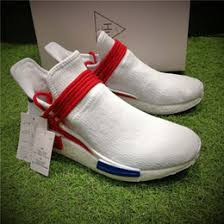 s sports boots nz human race boots nz buy human race boots from best